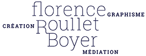 Florence Roullet Boyer